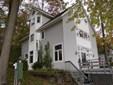 A Frame, Single Family Residence - Middleville, MI (photo 1)