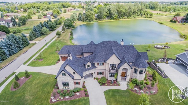 7720 Harmony Cove Se, Byron Center, MI - USA (photo 2)