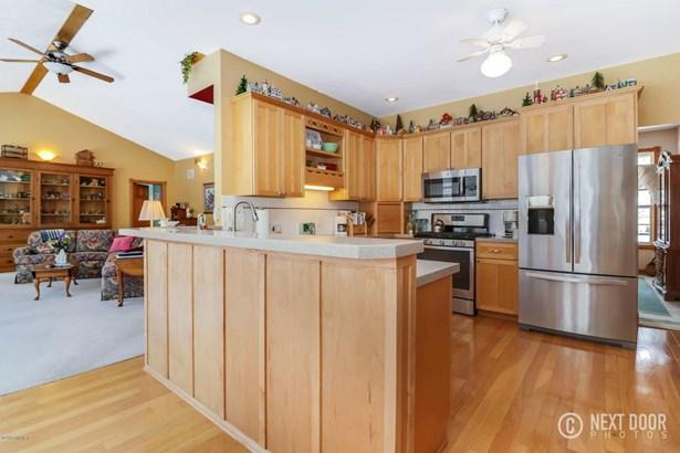 Single Family Residence, Ranch - Dorr, MI (photo 5)