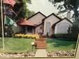 Tudor, Single Family Residence - Middleville, MI (photo 1)
