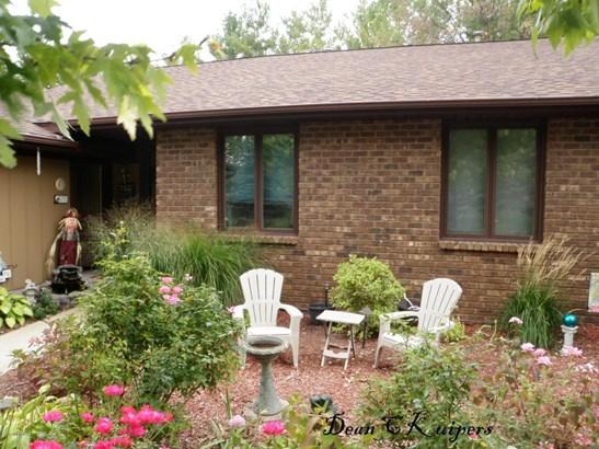 Condominium, Ranch - Allendale, MI (photo 5)