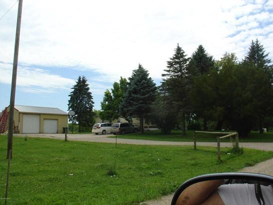 Farm House, Single Family Residence - Hastings, MI (photo 3)