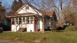 Single Family Residence, Bungalow - Ionia, MI (photo 1)