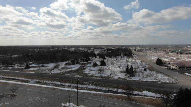Commercial Land - Muskegon, MI (photo 3)