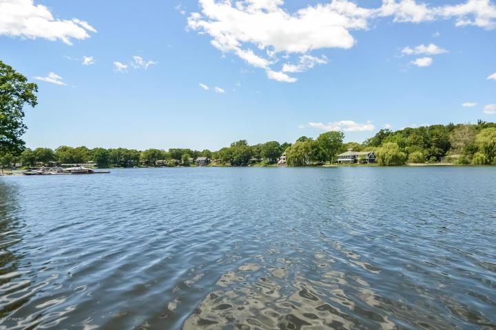 15495 Oak Ridge Dr., Spring Lake, MI - USA (photo 4)