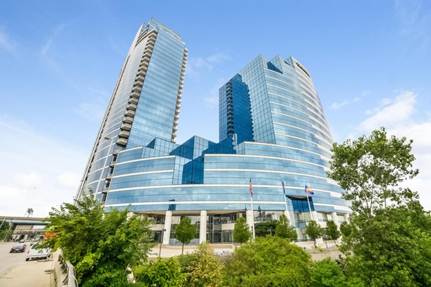 Condominium, Contemporary - Grand Rapids, MI (photo 3)