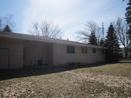 Single Family Residence, Ranch - Manistee, MI (photo 3)