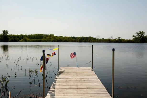 Single Family Residence, Contemporary - Spring Lake, MI (photo 4)