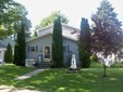 Single Family Residence, Traditional - Ludington, MI (photo 1)
