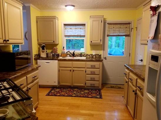 Single Family Residence, Ranch - Saranac, MI (photo 4)