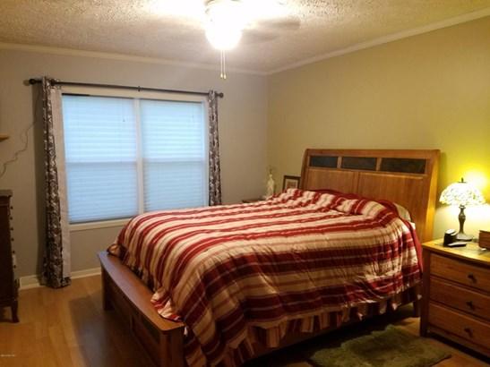 Single Family Residence, Ranch - Saranac, MI (photo 5)