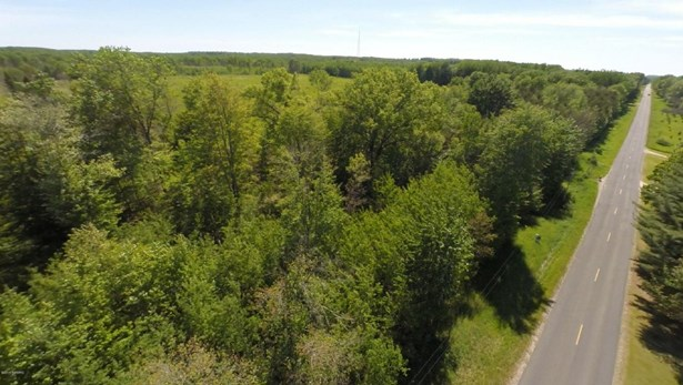 Acreage - Free Soil, MI (photo 1)