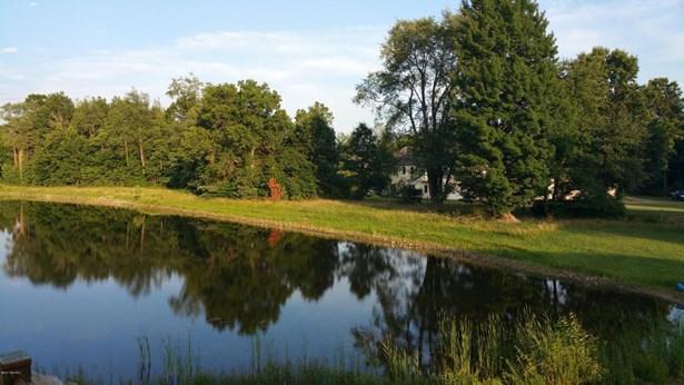 Single Family Residence, Contemporary - Holland, MI (photo 5)