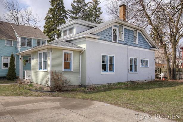 2 to 4 Units - Grand Rapids, MI (photo 4)