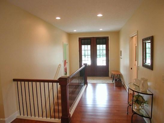 Single Family Residence, Ranch - Byron Center, MI (photo 2)