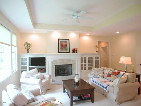 Single Family Residence, Ranch - Byron Center, MI (photo 3)