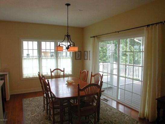 Single Family Residence, Ranch - Byron Center, MI (photo 5)