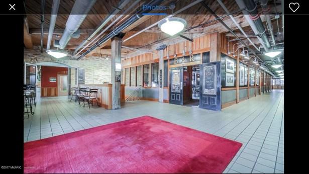 Condominium, Ranch - Grand Rapids, MI (photo 3)
