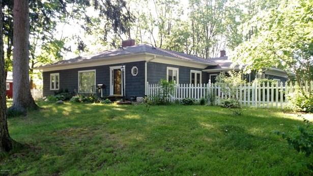 Single Family Residence, Ranch - Ionia, MI (photo 1)
