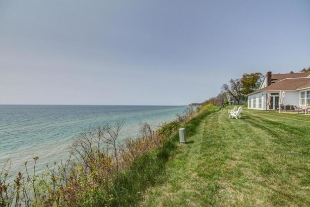 711 Lakeshore Dr., Ludington, MI - USA (photo 5)