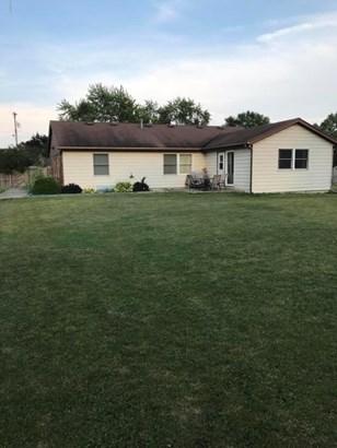 Single Family Residence, Ranch - Walker, MI (photo 2)