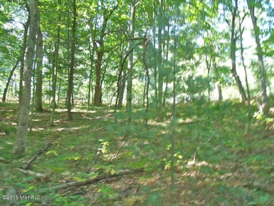 Acreage - Interlochen, MI (photo 1)