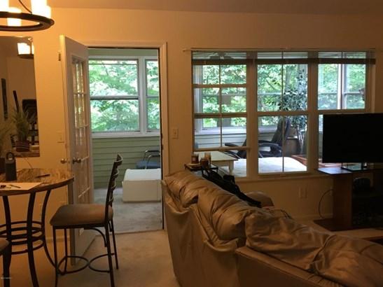 Condominium, Other - Kentwood, MI (photo 2)