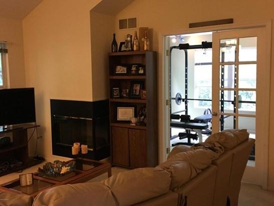 Condominium, Other - Kentwood, MI (photo 3)