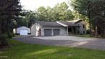 Tri-Level, Single Family Residence - Twin Lake, MI (photo 1)