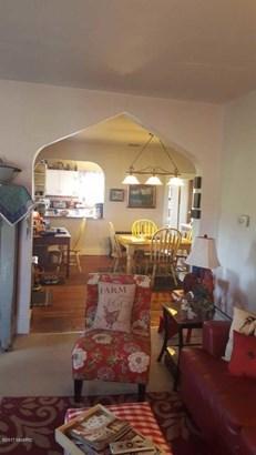 Farm House, Single Family Residence - Leroy, MI (photo 4)