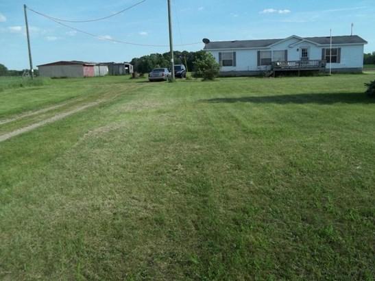 Single Family Residence, Ranch - Stanton, MI (photo 3)
