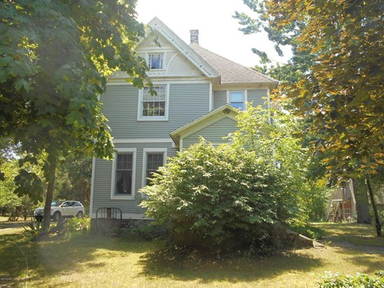 Single Family Residence, Victorian - Kentwood, MI (photo 2)