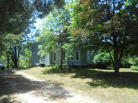 Single Family Residence, Victorian - Kentwood, MI (photo 3)