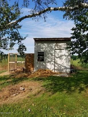 Farm, Colonial - Saranac, MI (photo 5)