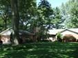 Single Family Residence, Ranch - Norton Shores, MI (photo 1)