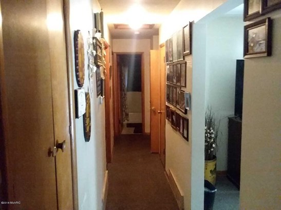 Single Family Residence, Ranch - Muskegon Heights, MI (photo 5)