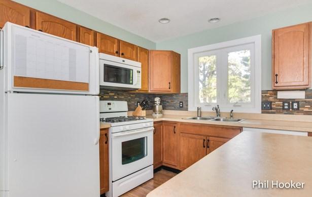 Single Family Residence, Bi-Level - Lowell, MI (photo 5)