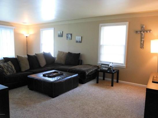 Single Family Residence, Ranch - Alto, MI (photo 3)