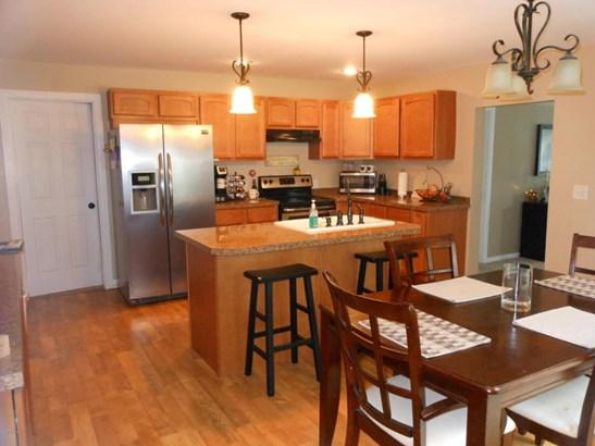 Single Family Residence, Ranch - Alto, MI (photo 5)