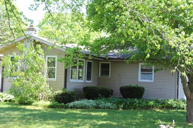 Single Family Residence, Ranch - Wayland, MI (photo 2)