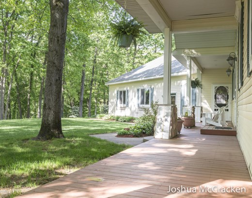Single Family Residence, Ranch - Lowell, MI (photo 4)