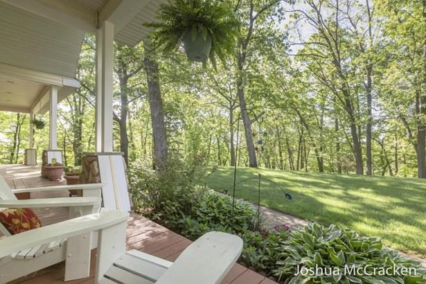 Single Family Residence, Ranch - Lowell, MI (photo 5)