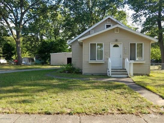 Single Family Residence, Other - Muskegon, MI (photo 1)