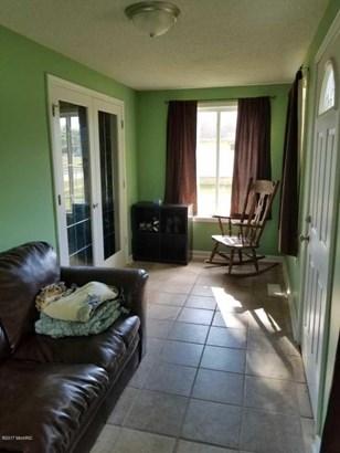 Single Family Residence, Other - Muskegon, MI (photo 3)