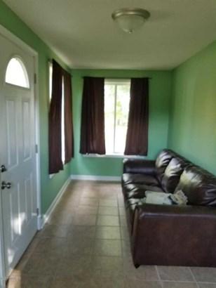 Single Family Residence, Other - Muskegon, MI (photo 4)
