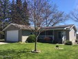 Single Family Residence, Ranch - Custer, MI (photo 1)