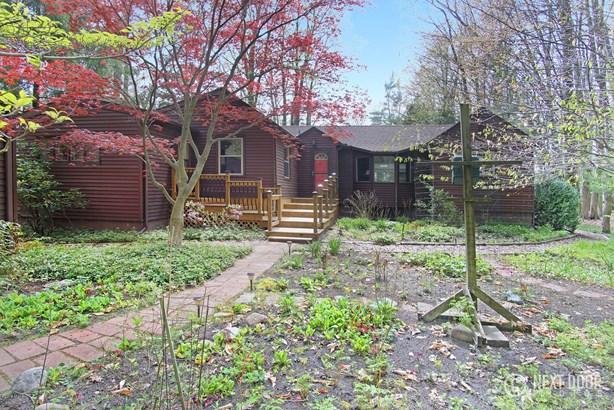 Single Family Residence, Ranch - Muskegon, MI (photo 1)