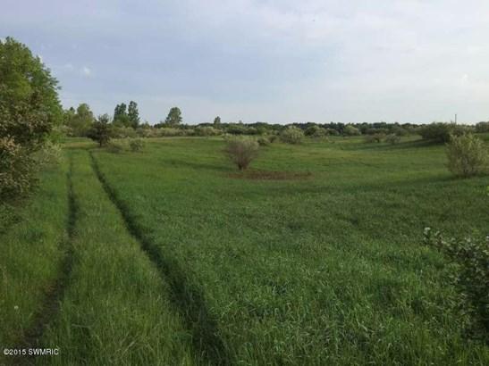 Acreage - Scottville, MI (photo 4)