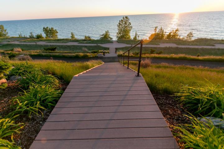 662 Waters Edge Dr., South Haven, MI - USA (photo 5)