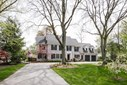 Single Family Residence, Colonial - East Grand Rapids, MI (photo 1)